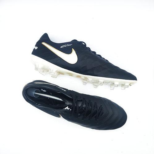 Nike Tiempo VI FG UK11