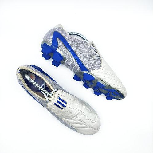 Adidas F50+ FG UK8.5
