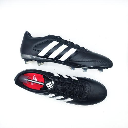 Adidas Gloro 16.1 FG UK12