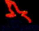 logo-brb.png