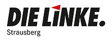 Strausberg_logo_bg_71f5d79faa.png