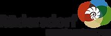 logo_ruedersdorf.png