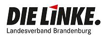 Landesverband_Brandenburg_logo_bg_18a1da