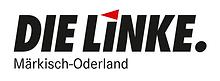 Maerkisch-Oderland_logo_bg_eecbe3d66f.pn