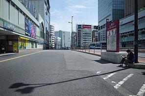 YUTA HIRAKUBO.jpg