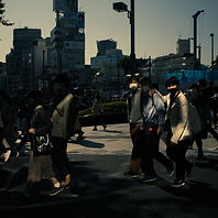 SHINJI YAMADA.jpg