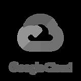 Google-Cloud-Logo-Lockup-MAIN-png-1_edit