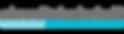 CloudWerkstatt Logo