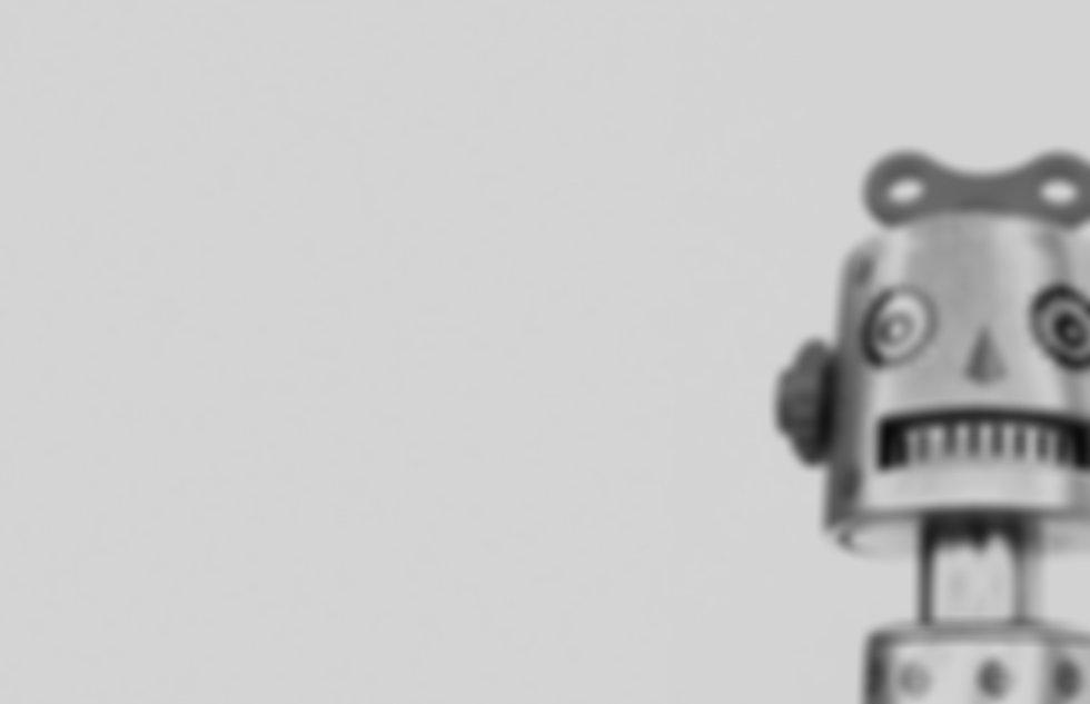 robot-916284_1280.jpg