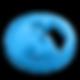 EDDI_Logo.png