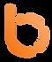biolabsb copy.png