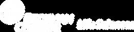 logo_BCLS_Horizontal_white.png
