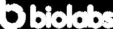 BioLabs_CB_Logo_CMYK.png