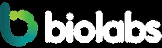 biolabslogo-white.png