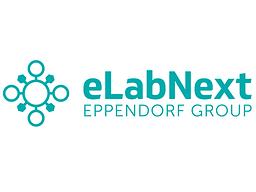 eLabNext-logo.png