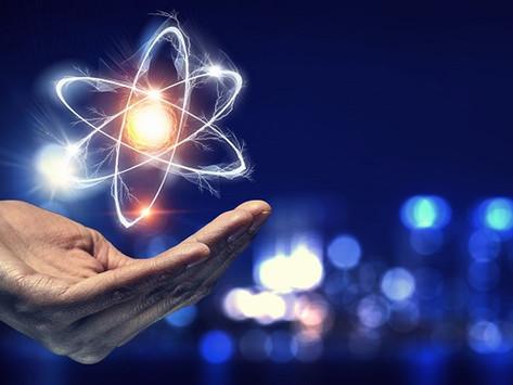 Reiki: sentire e percepire l'energia