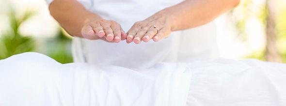 massaggi-olistici-Reiki-Firenze.jpg