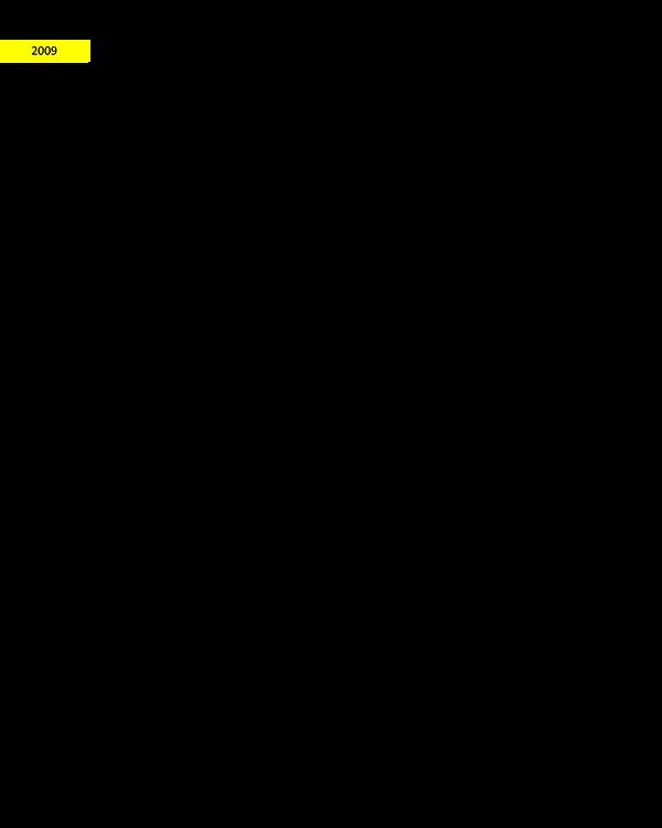 2009FINA.png