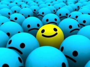 L'importanza dell'atteggiamento mentale positivo nei momenti difficili