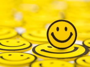 Come creare e mantenere un atteggiamento mentale positivo