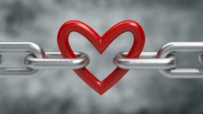 Reiki: dipendenze affettive, bisogni e aspettative, come gestirle e vivere liberi