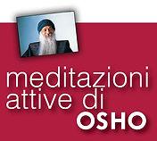 meditazioni-attive.jpg