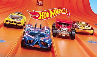 painel-em-lona-hot-wheels-300-x-170-D_NQ