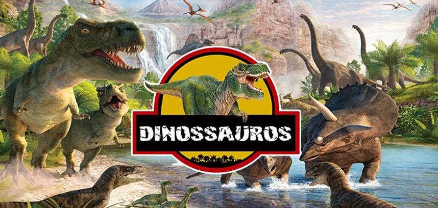 tema-dinossauros.jpg