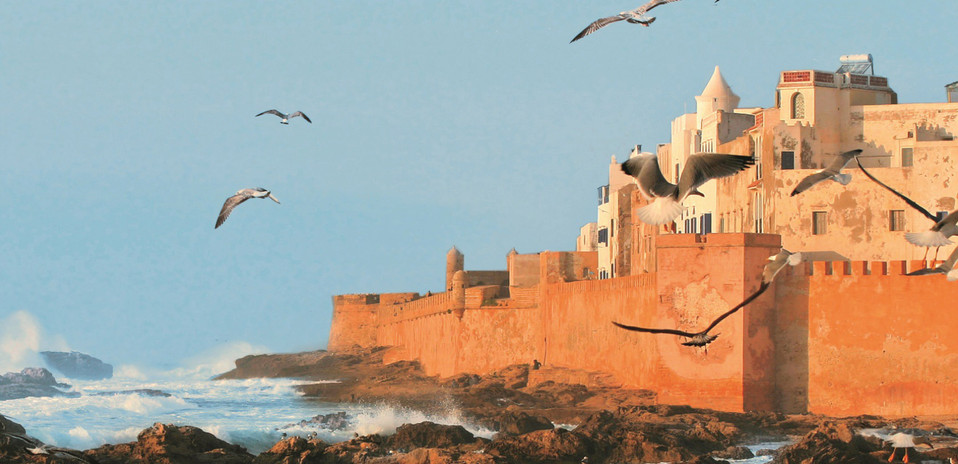 Essaouira 2 ok bis.jpg