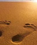 Footprints-1.jpg