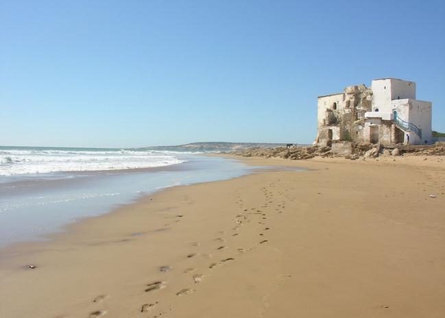 Essaoui.jpg