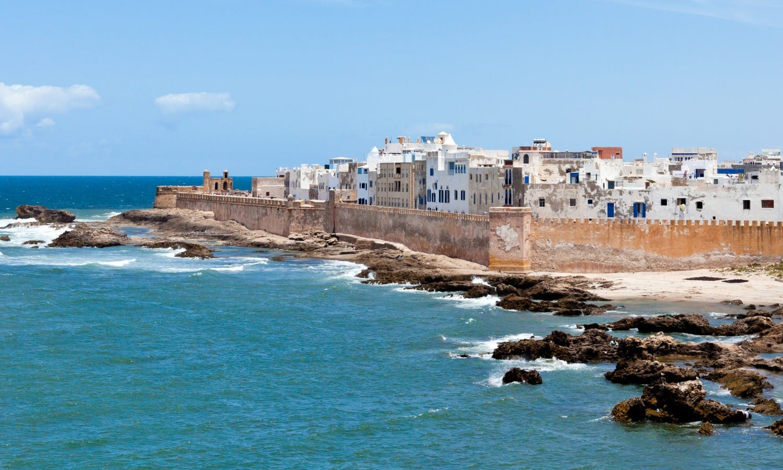 essaouira-morocco-jpg_header-40322.jpeg