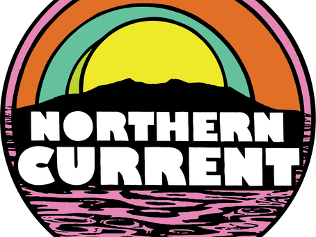Northern Current to keep the spirit of Hobofest alive.