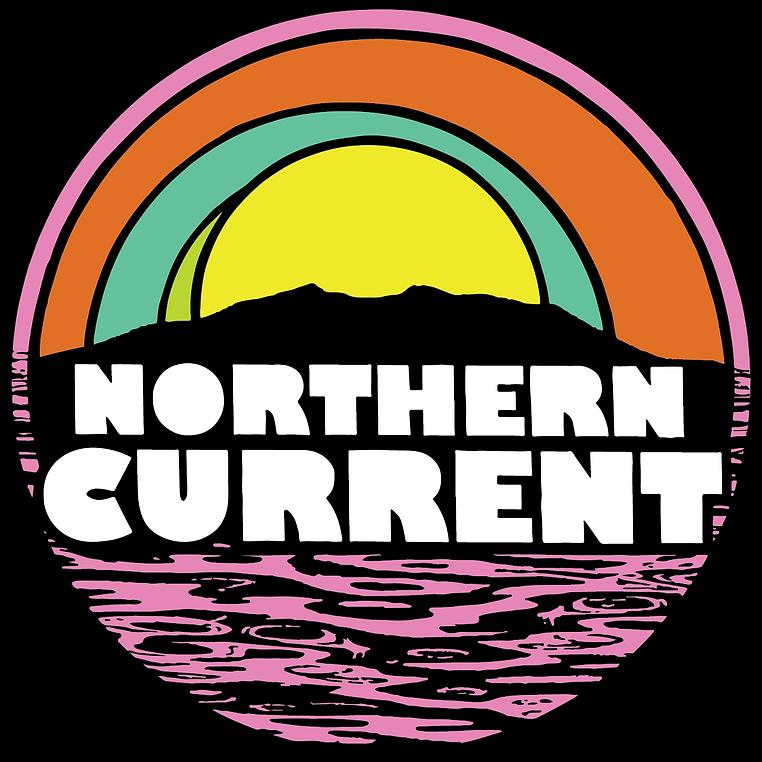 NC Logo_Color.png