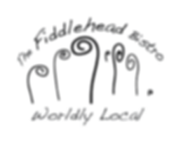 fiddlehead-bistro-2018.png