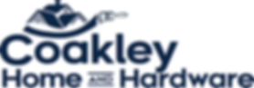 COAKLEY-HOME-AND-HARDWARE-LOGO.png