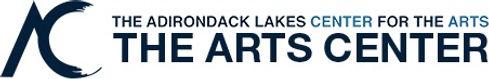 adkarts_logo.jpg
