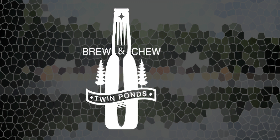 The Blind Owl Band at ADK Brew and Chew