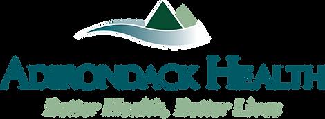 Adirondack Health Vertical Logo.png