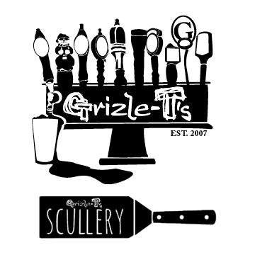 grizle scullery combined logo.png