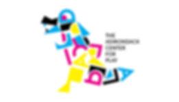 logo figure52.jpg