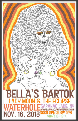 Bella'sBartok2222