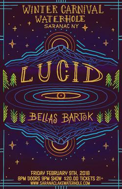 2-9-18-lucid
