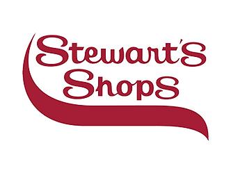 stewartsshops.png