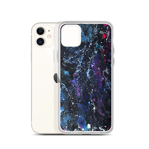 iPhone Case - Cosmos