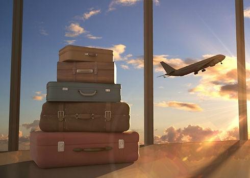 IF2 luggage 725X517 REV.jpg