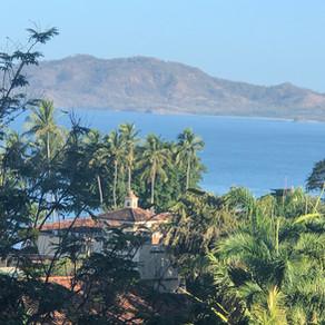 Escape to Tamarindo, Costa Rica day 3 and 4