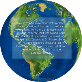 kisspng-earth-globe-world-map-world-png-hd-5a77e72a5e4ee6.1114084515178074023863-2.png