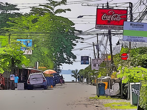 Join Us in Puerto Viejo, Costa Rica - Black Expat Meetup