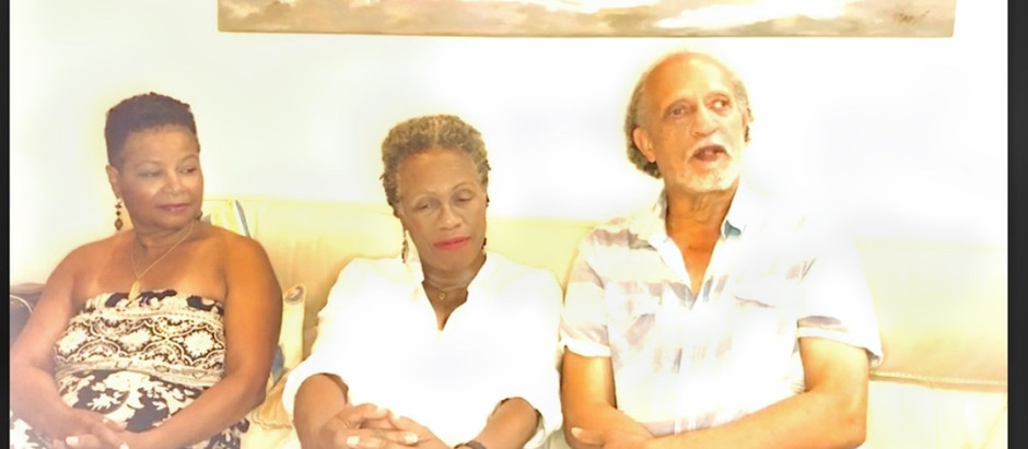 Escape to Tamarindo, Costa Rica - Wrap Up Video